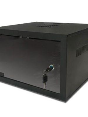 rack-4u-metal